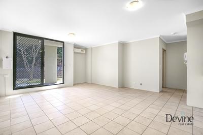 85/1-3 Clarence Street, Strathfield