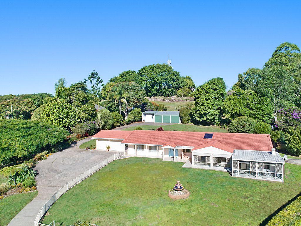 577 Terranora Road, Terranora NSW 2486