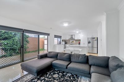 3/10 Hayes Road, Hampton Park
