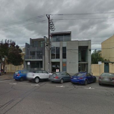125-127 Bridge Street, Port Melbourne