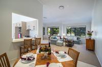 Villa 170 - Glencoe