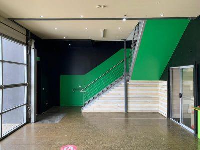 E2 - 350 Ingles Street, Port Melbourne
