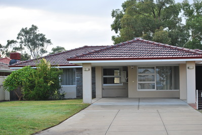 PRICE REDUCED for your opportunity to invest. Not to be missed.