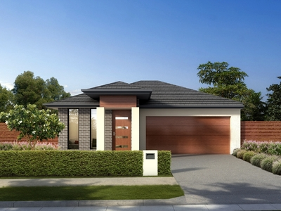 Spring Farm, Lot 12 Road No 4  | Orchard Heights