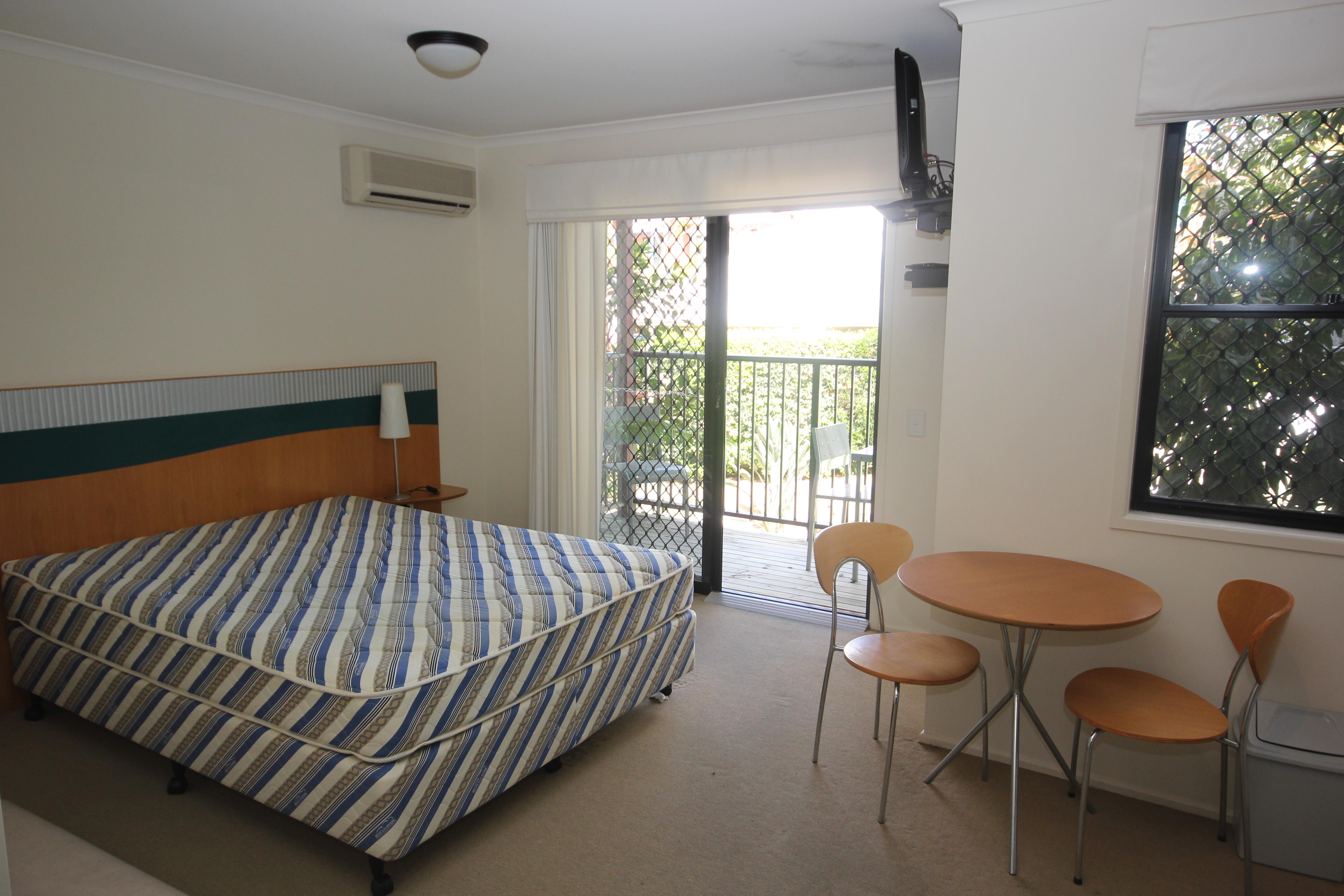 413/3 Hilton Terrace