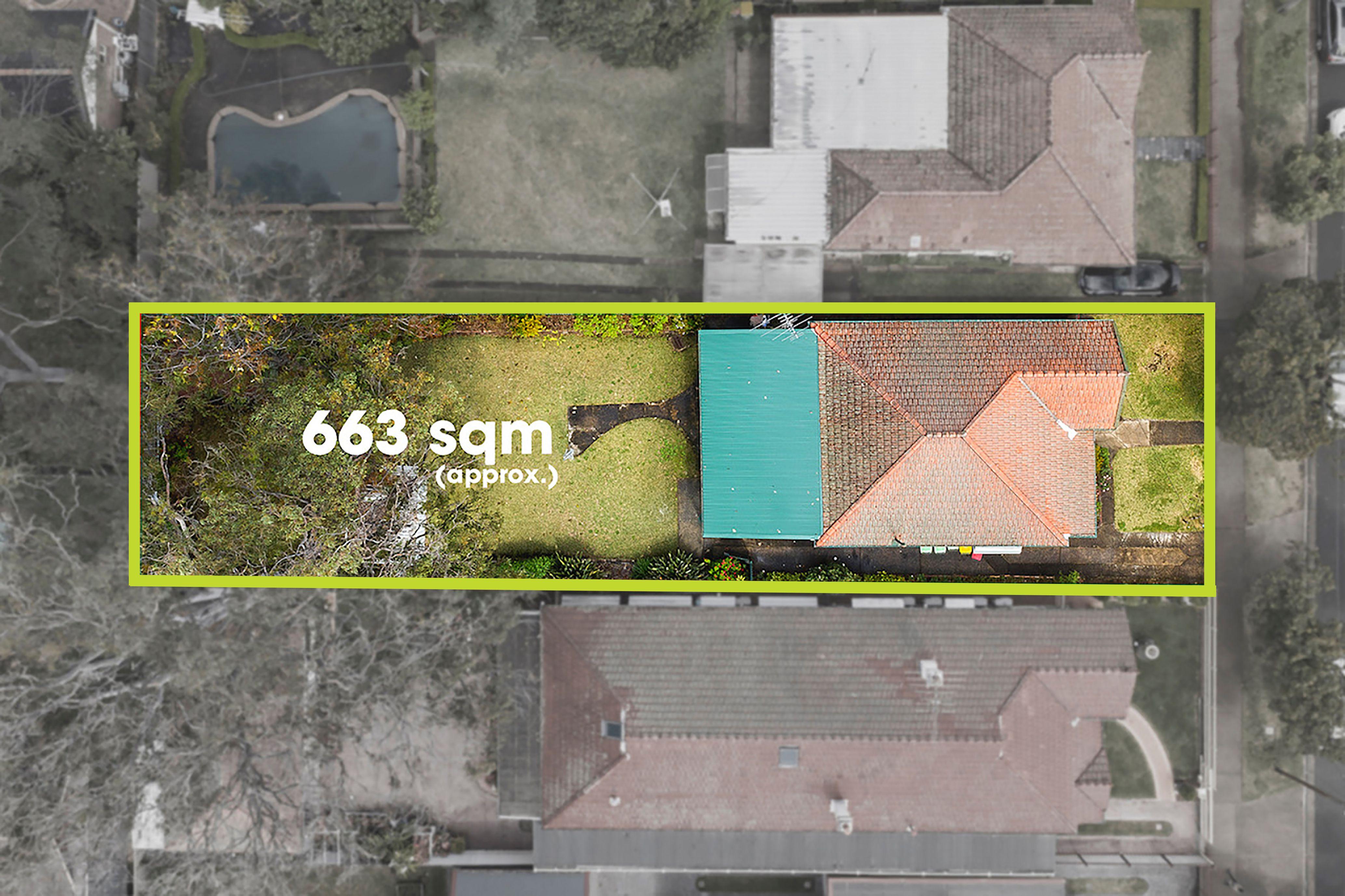 56 Churchill Avenue, Strathfield NSW 2135