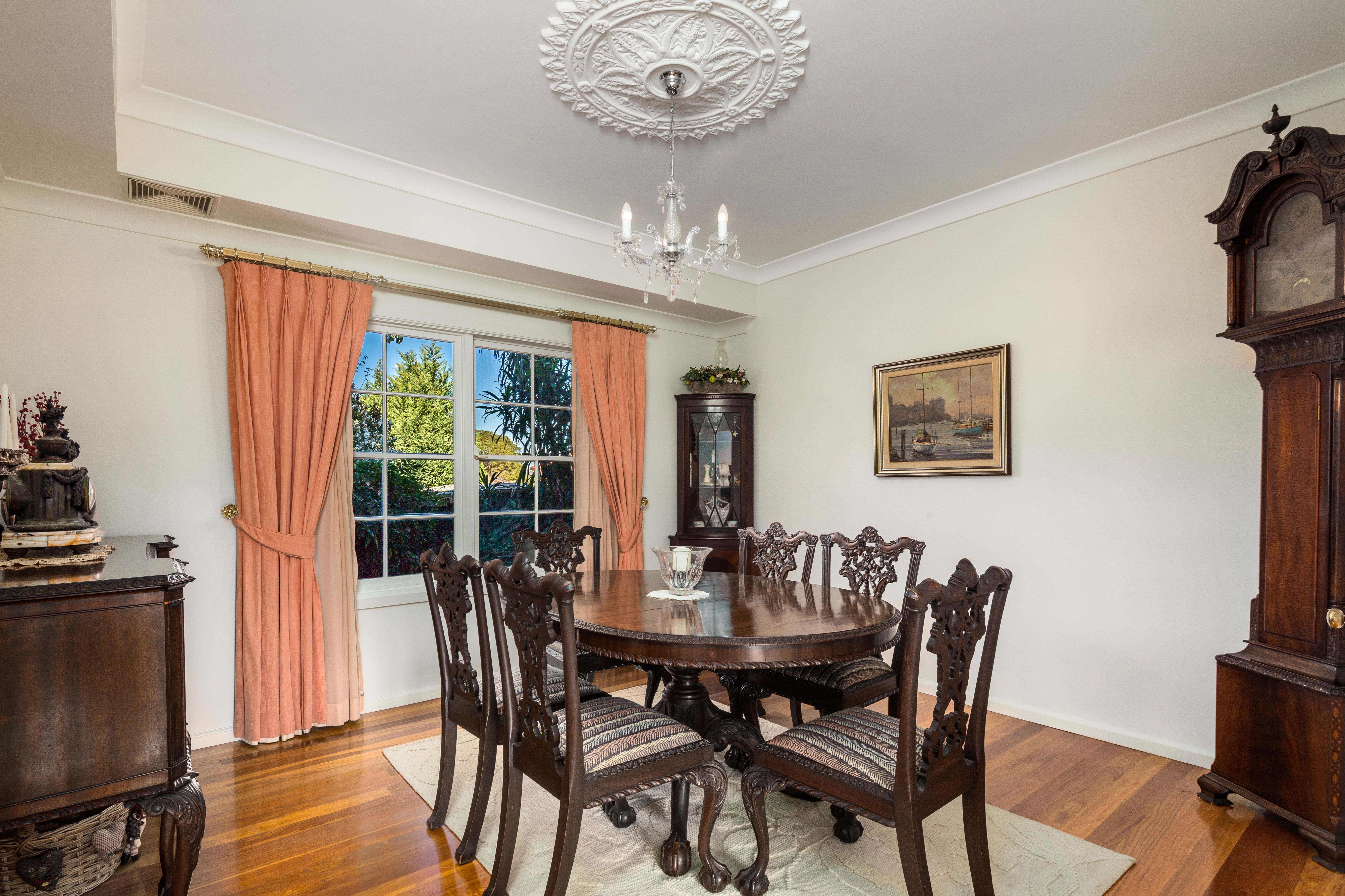 23A Townsend Street, Condell Park NSW 2200