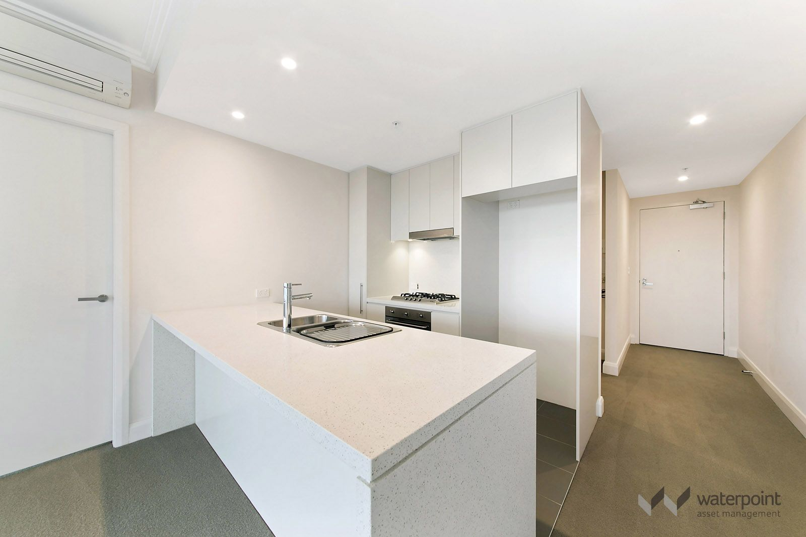 Level 25/2510/1 Australia Avenue, Sydney Olympic Park NSW 2127