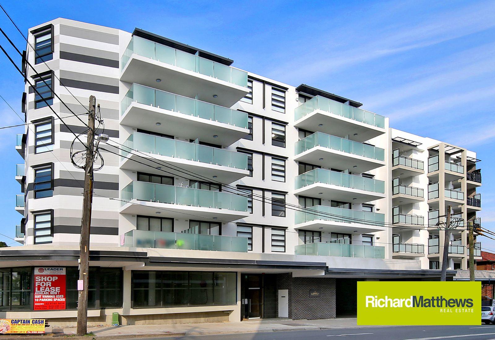 30/2-8 Burwood Road, Burwood Heights NSW 2136