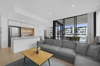 506/81A Lord Sheffield Circuit, Penrith