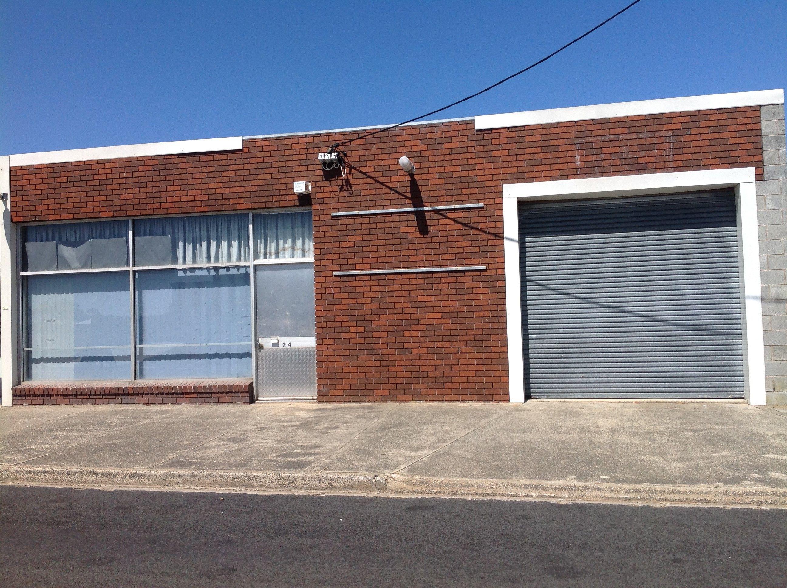 26 Thomas Street East Devonport & Sold property: $180000 for 26 Thomas Street - East Devonport  TAS 7310
