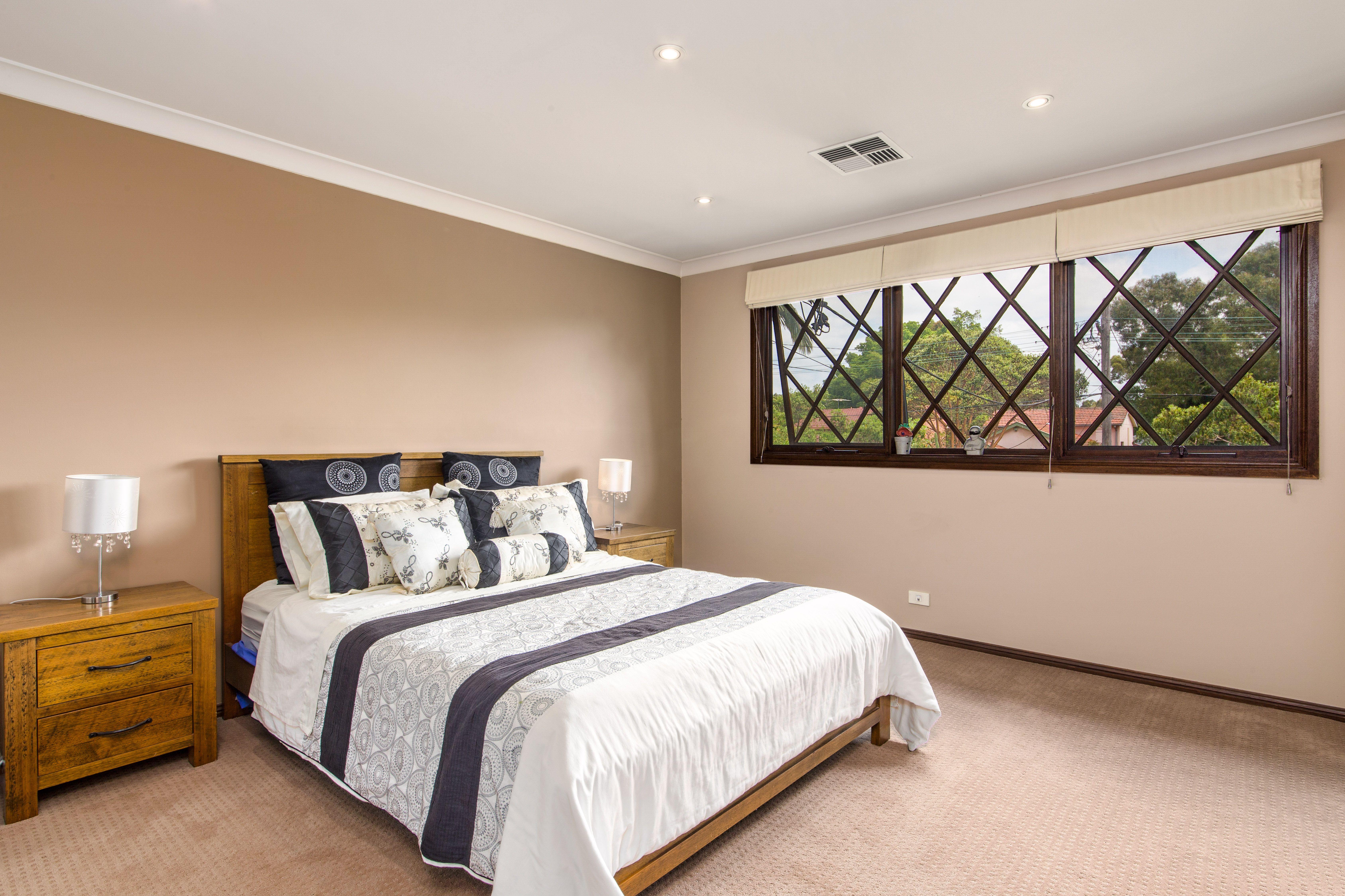 24 Pemberton Street, Strathfield NSW 2135