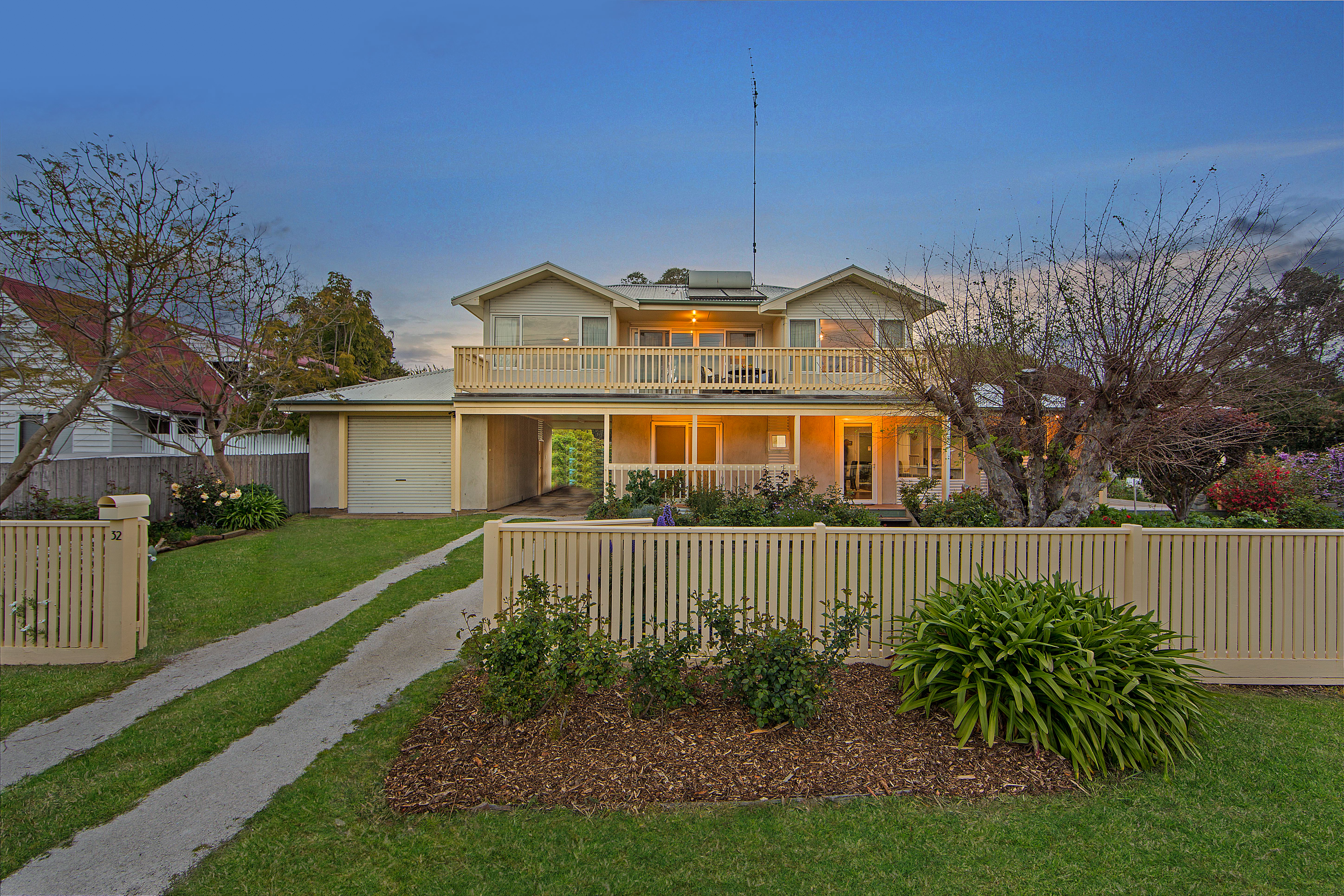 32 Lake Avenue, Ocean Grove VIC 3226