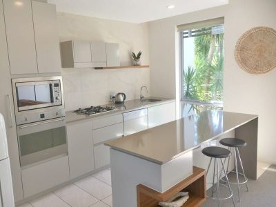For Rent By Owner:: Magenta, NSW 2261