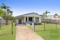 8 Eura Court Mount Louisa, Qld