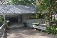 42 Tallean Road, Nelson Bay