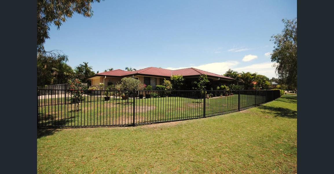 7 Lake Breeze Drive, Loganholme