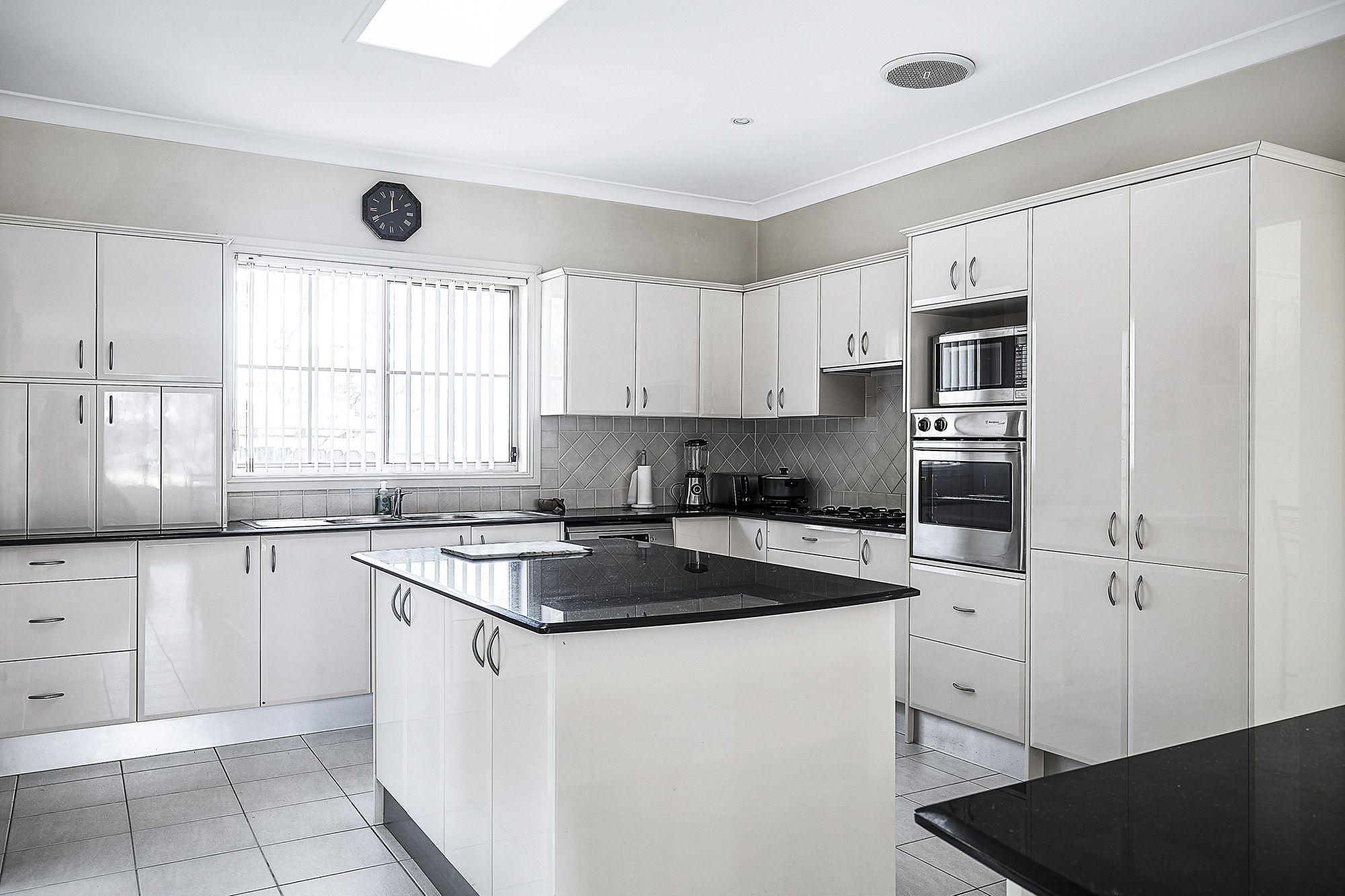 28a Shipley Avenue North Strathfield 2137