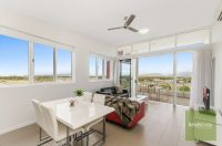49/2-4 Kingsway Place Townsville City, Qld