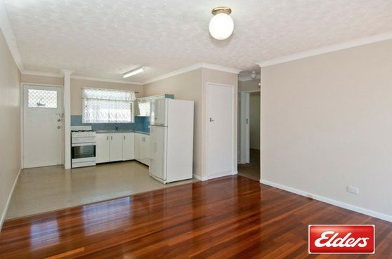 1/1794 Logan Road, Mount Gravatt