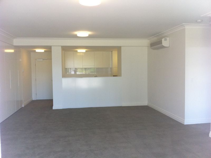 206/8 Penninsula Drive Breakfast Point 2137