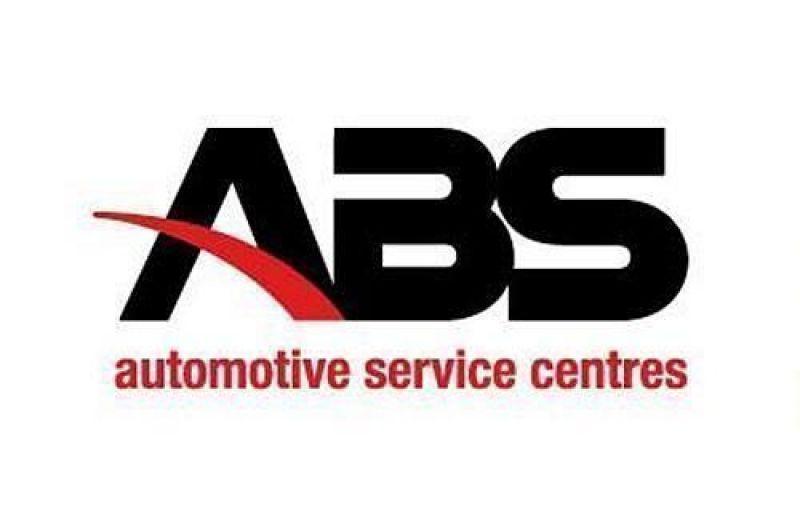 Abs Auto Mechanic Business Brisbane Southside For Sale.
