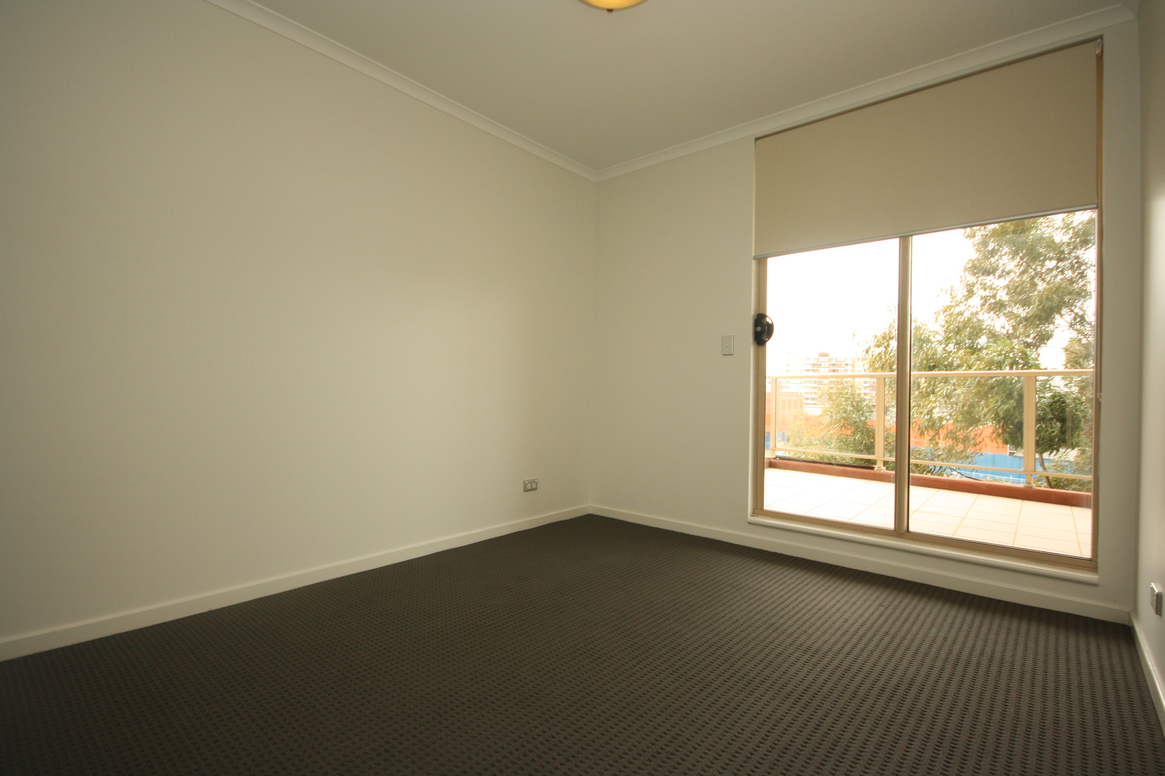 45/14-16 Station Street Homebush 2140