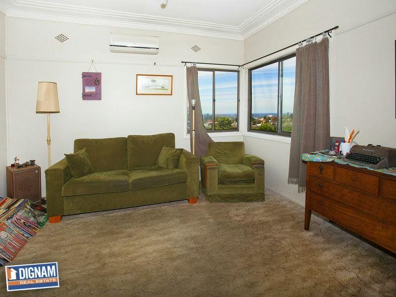 46 Sea Foam Avenue, Thirroul NSW