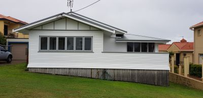 EAST BALLINA, NSW 2478