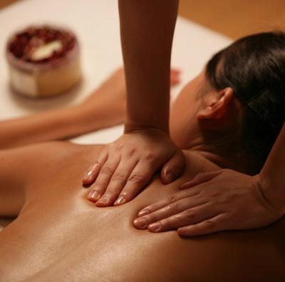 Fully Managed Modern Massage Shop – Ref: 13246