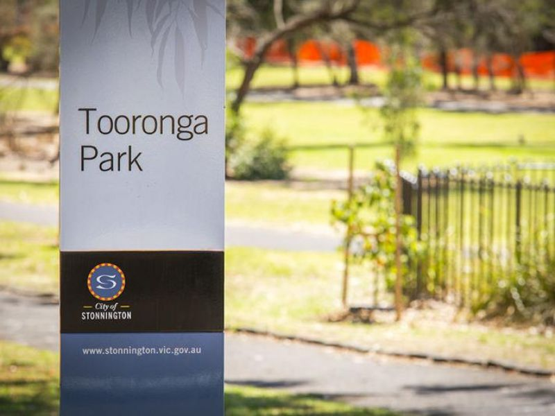 A PROFESSIONAL NEW HOME FOR YOUR OFFICE AT TOORAK CORPORATE!