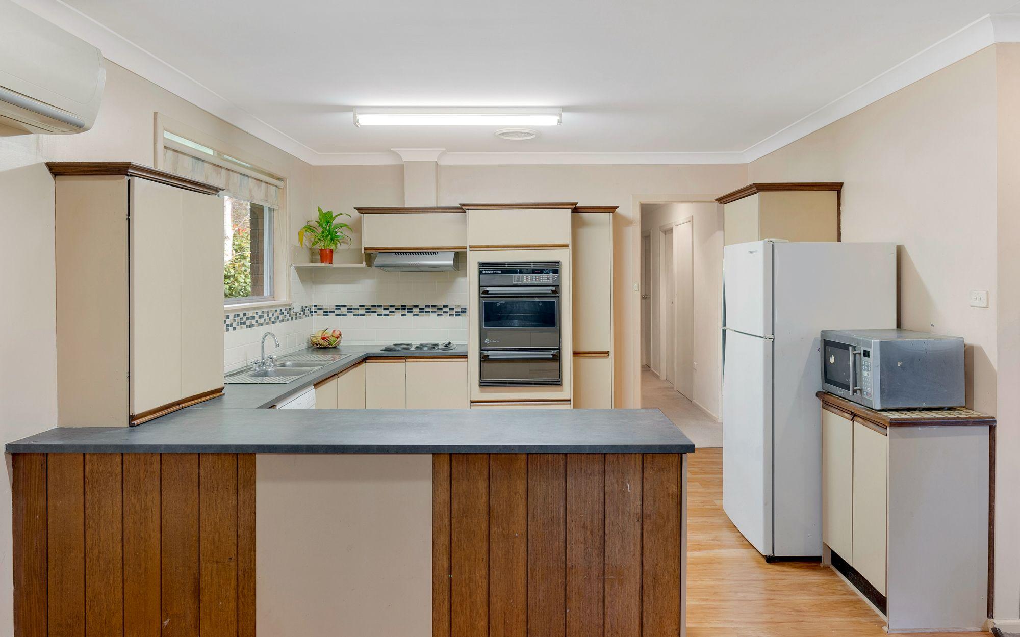 20 Kamillaroi Road Katoomba 2780