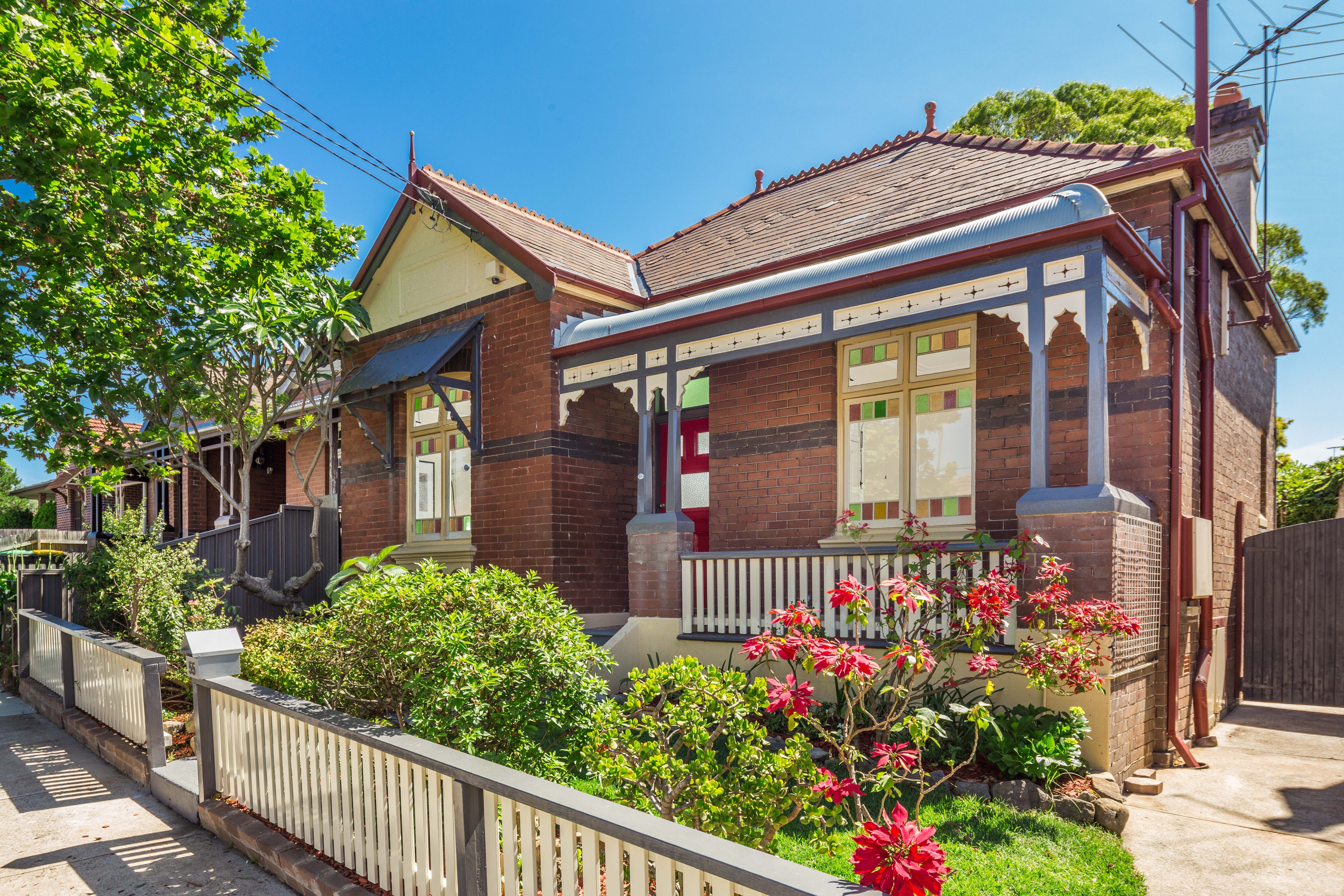55 Croydon Avenue, Croydon NSW 2132