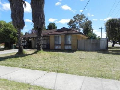 Your Big Opportunity - MULTIPLE DWELLINGS