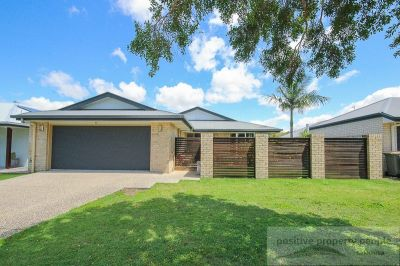 2 Sep Living + No Rear Neighbours - Under Contract!