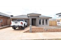 Brand New Four Bedroom Home Awaits!