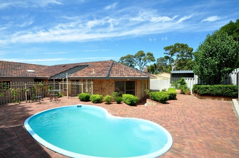 For Sale By Owner: 20 Edgar Way, Mount Pleasant, WA 6153