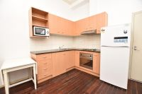 Furnished Two Bedroom in the Heart of Everything!