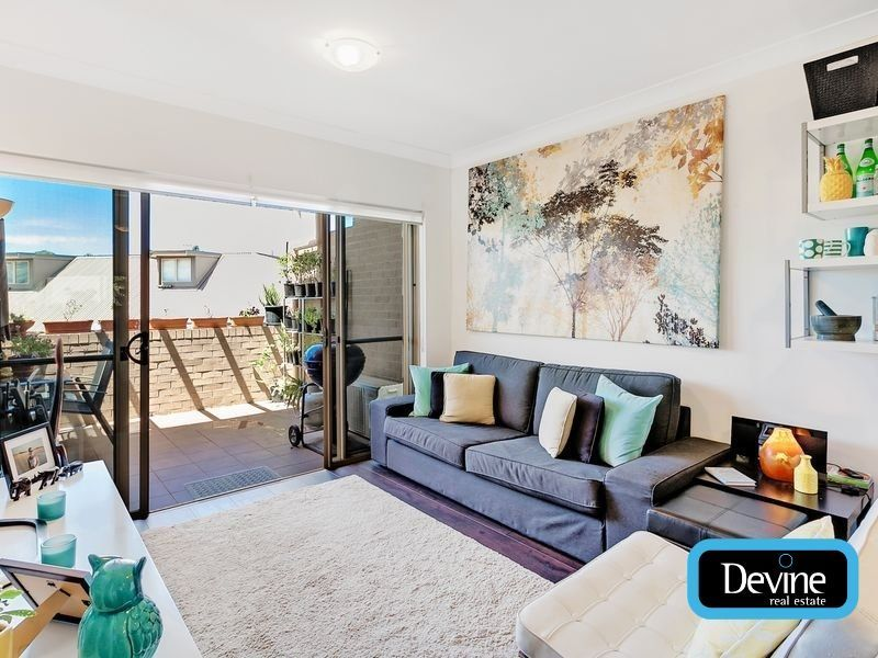 68/115-117 Constitution Road, Dulwich Hill