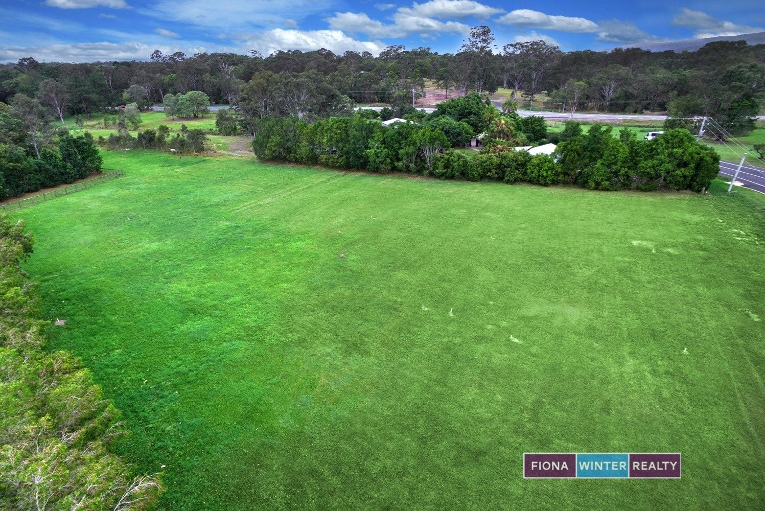 21 Duke Road, Doonan QLD 4562