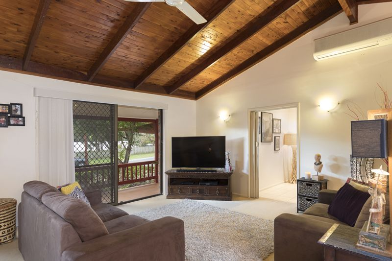 5 Light Street, Springwood