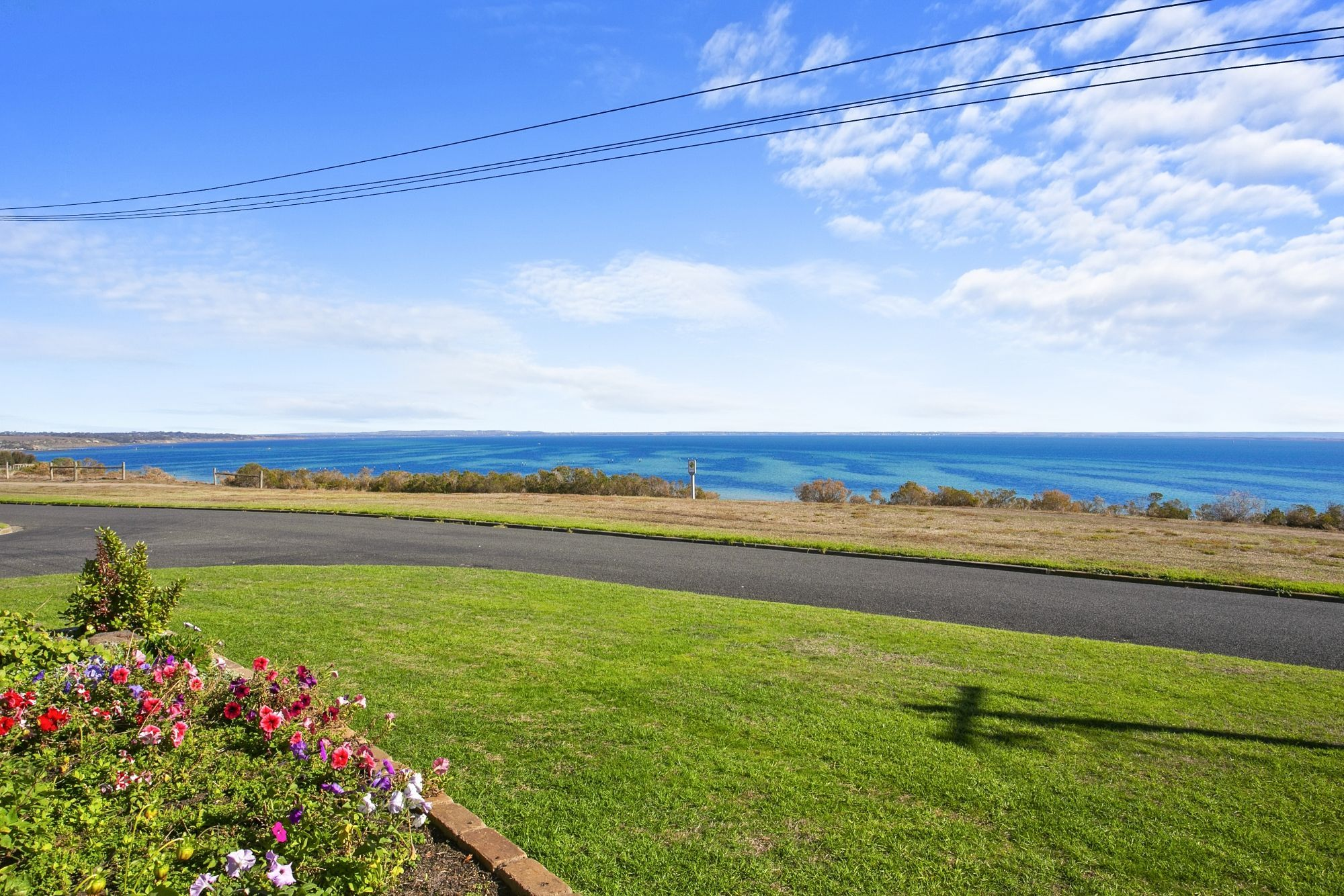 26 Edgewater Drive, Clifton Springs VIC 3222