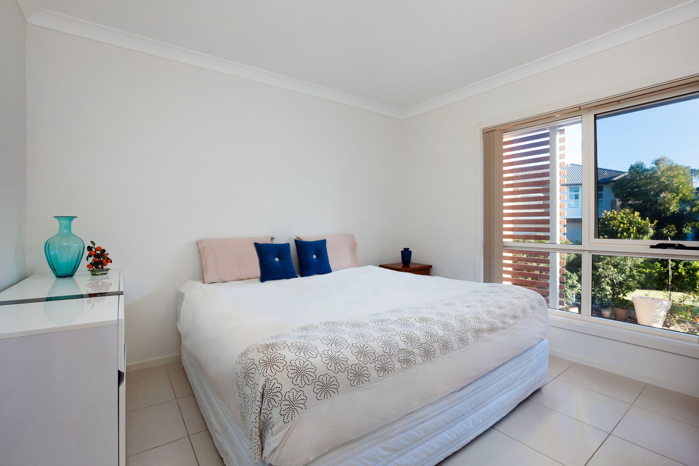18 Eucalyptus Street Lidcombe 2141