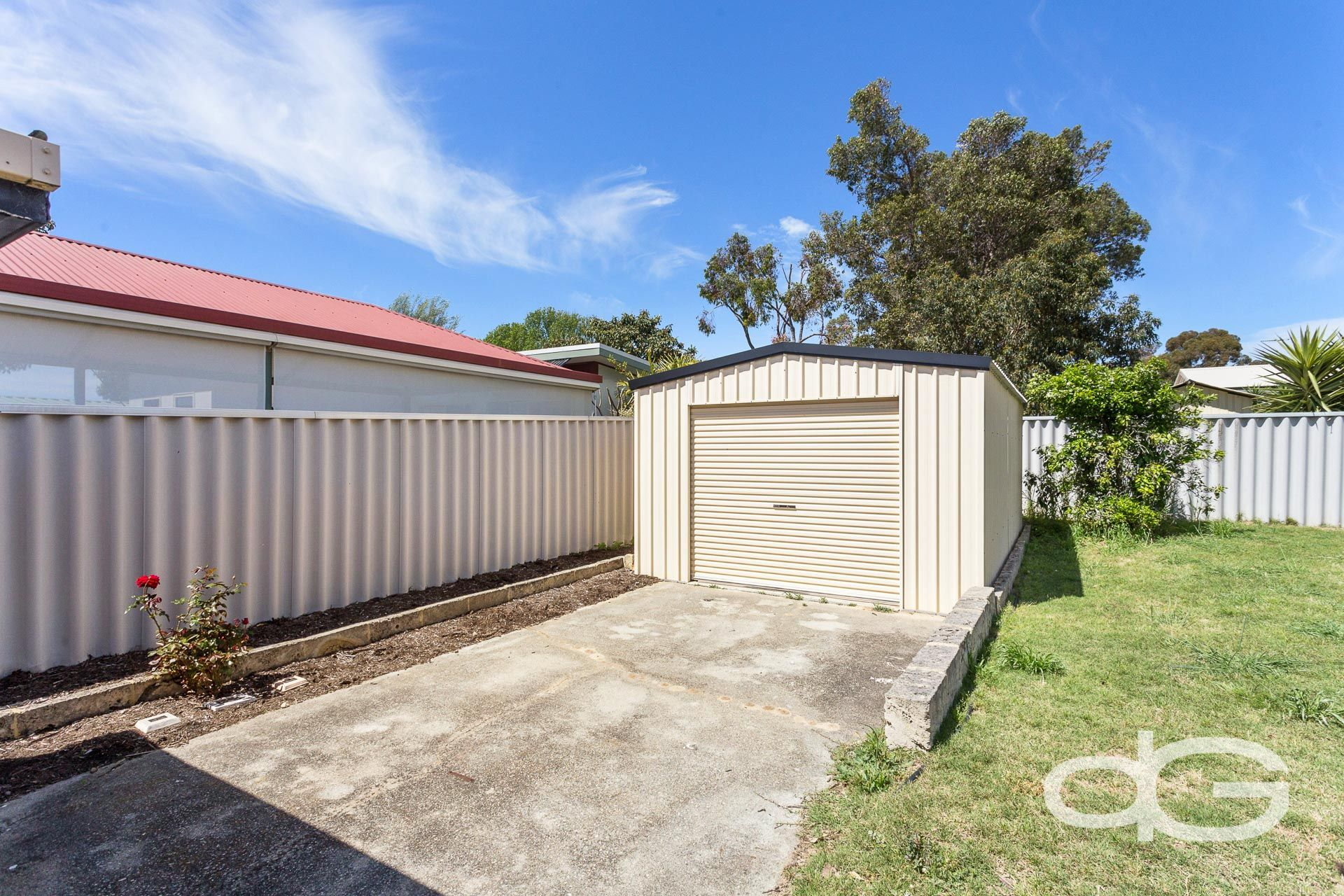 17 Hawkes Street, Coolbellup