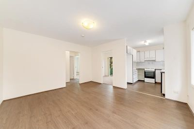 4/8 Jauncey Place, Hillsdale