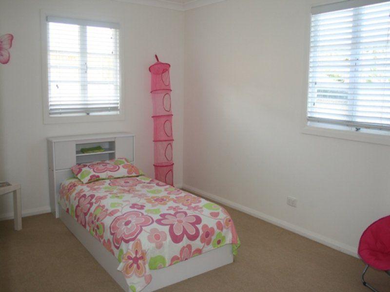 13 Olivine Street, Cooroy QLD 4563