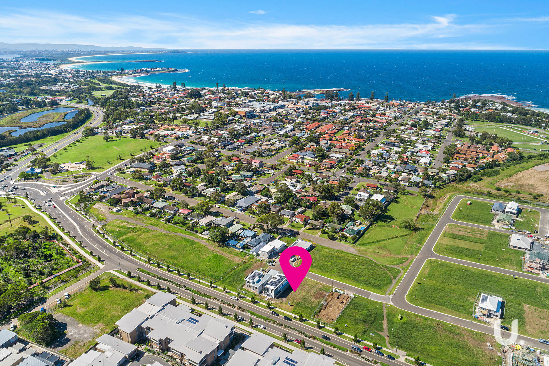 Shell Cove 43 Harbour Boulevard