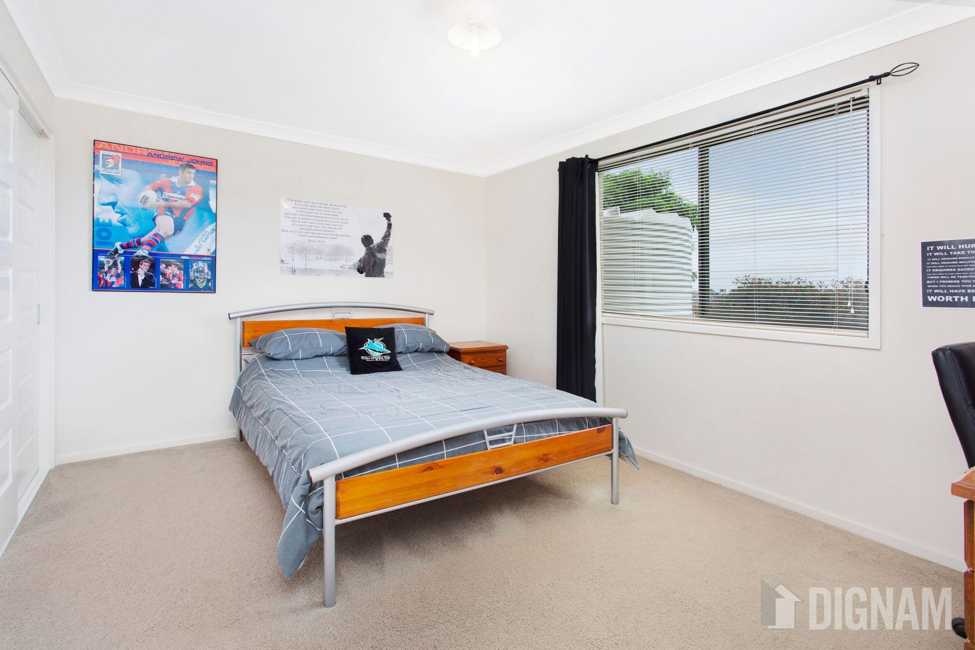 83 Forestview Way, Woonona NSW