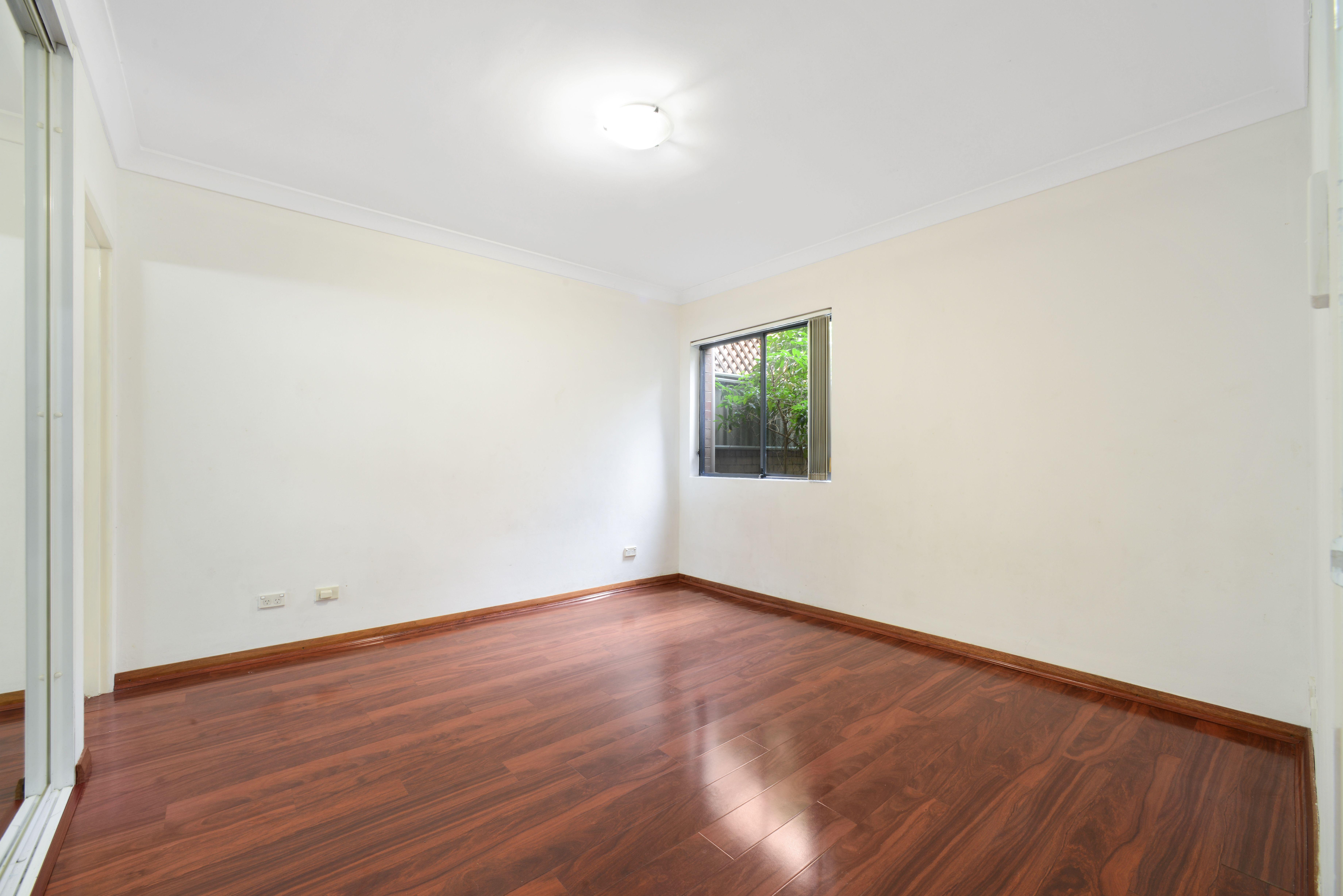 12/32-36 Hornsey Road, Homebush West NSW 2140