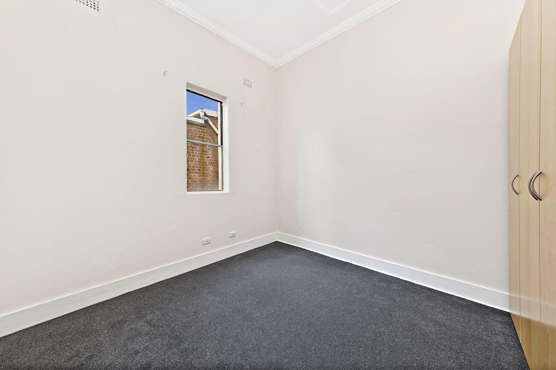 1/265 Parramatta Road, Leichhardt